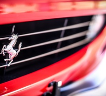 Fiat-Ferrari : la succession de Sergio Marchionne s'accélère