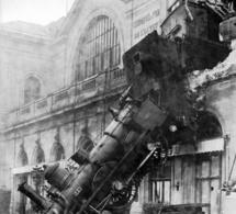 SNCF : la grève va couter 790 millions d'euros à l'entreprise et donc aux contribuables