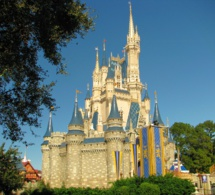 « Gardiens de la Galaxie » : les acteurs refusent le joug de Disney