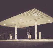 Vacances et hausse des carburants : le cocktail perdant des Français