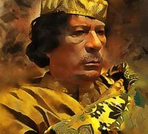 Libye : 45 miliciens kadhafistes condamnés à mort pour des actes de répressions