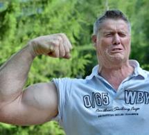 Une hormone naturelle pour régénérer les muscles