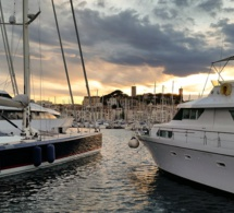 Jugé pour avoir profité gratuitement du palace du Martinez à Cannes