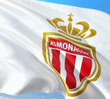 La difficile Ligue des Champions 2018-2019 des Français