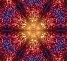 Soigner la dépression grâce au LSD, c'est une option