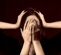 Migraine et travail, un mal encore trop peu reconnu