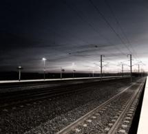 Adieu TGV, bonjour inOui