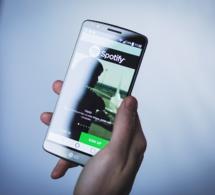 Spotify déclare la guerre au partage de comptes