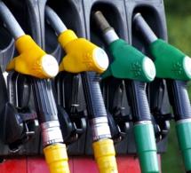 L'Europe impose le changement de nom des carburants à la pompe