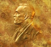 Un Français parmi les trois lauréats du Nobel de Physique