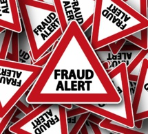 Monnaies virtuelles : l'AMF s'inquiète des escroqueries en ligne