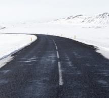 Pneus neiges bientôt obligatoires dans certaines zones