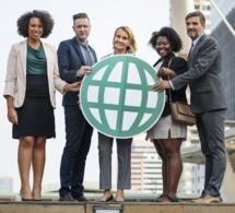 Français à l'étranger : Matignon promet une simplification de la fiscalité