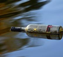 Autorisation mais précaution autour d'un médicament contre l'alcoolisme