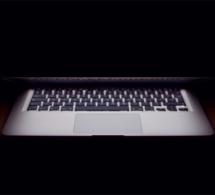 Ordinateurs portables : la gamme Apple devient incompréhensible