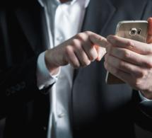 Messenger envisage la suppression des messages dans les dix minutes