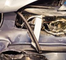Sécurité routière, les chiffres d'octobre 2018 sont encourageants
