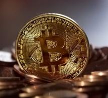 Les buralistes vont vendre des Bitcoins