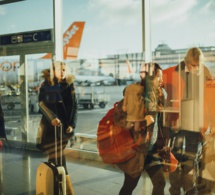 En 2019, les billets d'avion vont augmenter