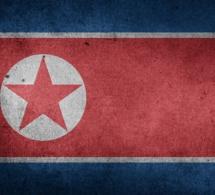 Corée du Nord : le mystère de l'employé du Sénat mis en examen pour trahison