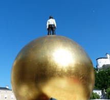 Le Ballon d'Or pour Luka Modric et la déception pour les Français