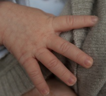 « Pupille » où l'extraordinaire attente affective des nouveaux nés