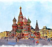 L'UE lance un plan de prévention contre des ingérences russes dans le scrutin européen