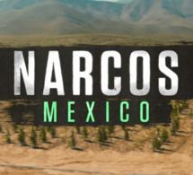 Avec Narcos Mexico, Netflix montre que le genre n'est pas épuisé
