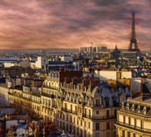 Paris va être championne de la hause des prix de l'immobilier haut de gamme