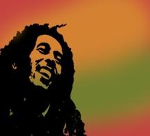 Le reggae devient patrimoine culturel immatériel de l'humanité