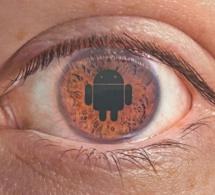 Une modélisation de visage par impression 3D déjoue des reconnaissance faciale