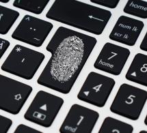 Microsoft planche sur des alternatives au mot de passe