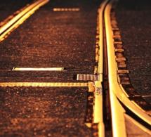Deux lignes ferroviaires vont s'ouvrir à la concurrence