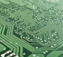 Transition technologique, la formation des salariés inquiète