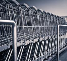 La loi alimentation fait monter les prix à la caisse