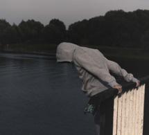7,2% des adultes Français ont fait une tentative de suicide