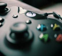 Est-ce la fin des magasins de jeux vidéo ?