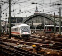 Palmarès des pires gares de France