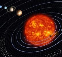 La Nasa en deuil de son robot martien Opportunity