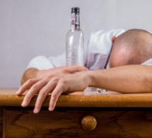 L'alcool en cause dans 7% des morts en France