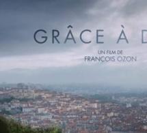 « Grâce à Dieu », malgré des dénis de droits le film est autorisé à sortir