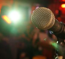 Accusé de plagiat, Gad Elmaleh estime que son accusateur utilise illégalement ses spectacles