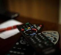 Canal va lancer sa plateforme pour concurrencer Netflix
