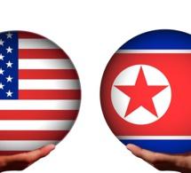 Trump et la Corée du Nord, beaucoup de bruit pour pas grand-chose
