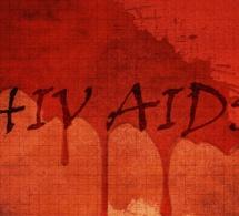 Etats-Unis : un patient atteint du SIDA considéré comme guéri