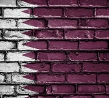 Coupe du Monde au Qatar et droits de l'homme, les ONG s'inquiètent