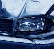 Malgré les risques fous, les conducteurs sans assurance sont de plus en plus nombreux