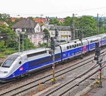 La SNCF renouvelle sa gamme de carte de réduction