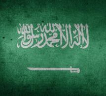 L'Arabie Saoudite indemnise les enfants du journaliste assassiné à Istanbul