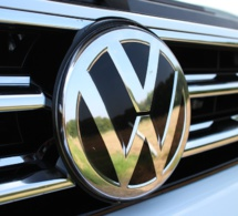 Avec un SUV sept place électriques, Volkswagen continue son offensive électrique